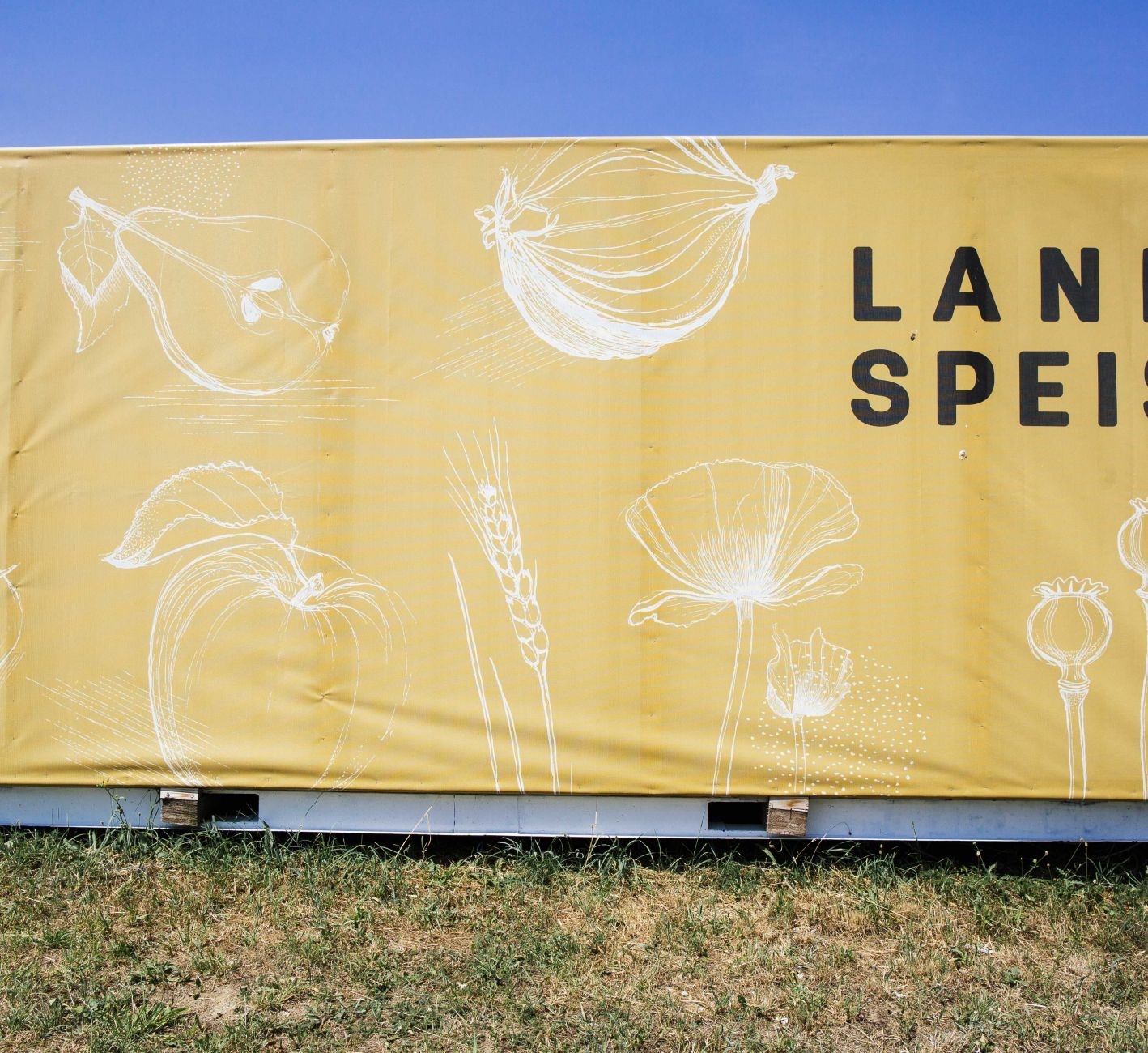 Landspeis_0356