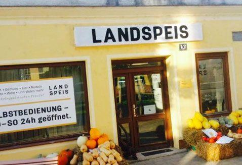 blog_landspeis